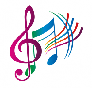 Musicália de Torres Vedras
