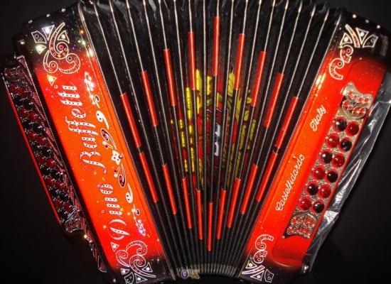 aulas individuais concertina2