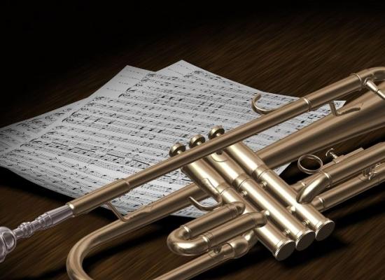 aulas-trompete