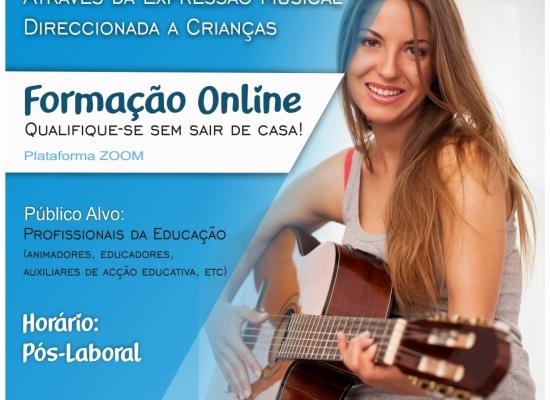 flyer-formao-online-2